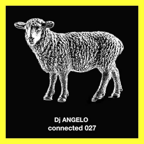 Dj Angelo - Black Sheep